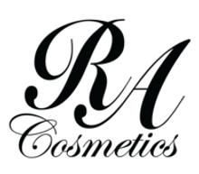 RA Cosmetics.png