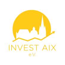 Official_Logo_YellowLogo_transparetn.png