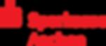 logo-sparkasse-aachen.png