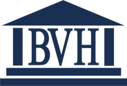 bvh_logo_highres.png