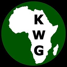 KWGFinal.png