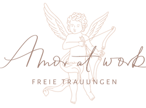 Amor at work_Main Logo__03.png