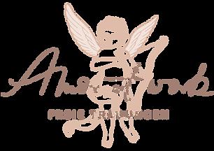 Amor at work_Main Logo__01.png