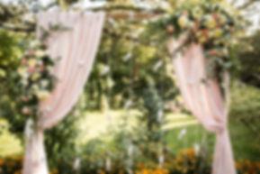 Decorated weddig arch.jpg