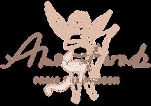 Amor at work_Main Logo__02.png