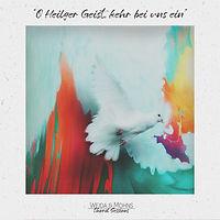 Weida&Mohns_Cover_OHGKBUE_V07.jpg