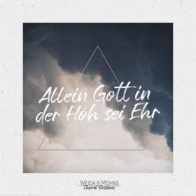 Weida&Mohns_Cover_AlleinGottInDerHöh_V03