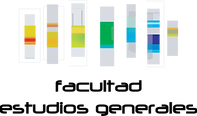 Logo FEG trans ori.png