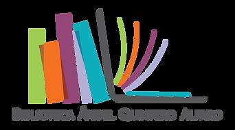 logo Biblioteca-01.png