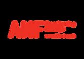 AHF_Logo_Strapline_address.png