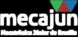 Mecajun - Mecatrônica Junior de Brasilia