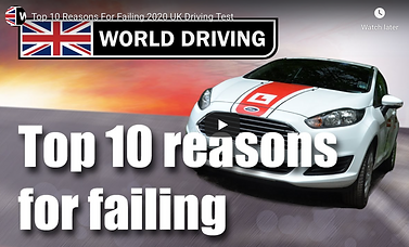 World driving tes failures.png