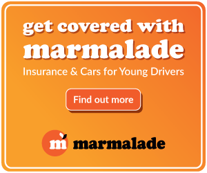 marmalade_banner-01.png