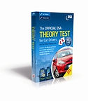 dsa-car-theory-test-book-2011.jpg