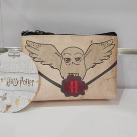 Porte monnaie Harry Potter