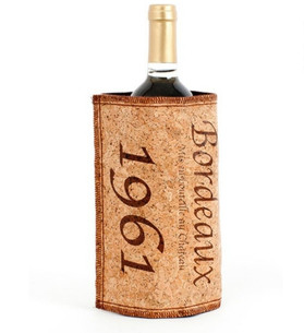 Raffraichisseur de bouteille