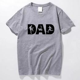 Tee shirt Dad