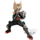 Figurine My Heros Academia Katsuki