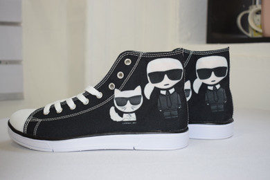Chaussures Karl Lagerfeld