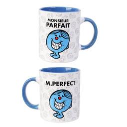 Mug M PARFAIT