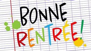 image_2651737_20210824_ob_92771d_bonne-good-start-french-language-260nw.jpg