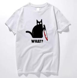 Tee shirt murder chat