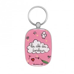 porte-cles-opat-la-cle-du-bonheur-rose.j