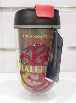 Mug Game of Thrones