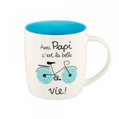 mug-papi-c-est-la-belle-vie-derriere-la-