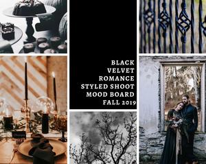 Grace and Virtue Events, Blog Post, Wedding Blog, Events Blog, Mood Board, DMV, Weddings, Events. Planner, Wedding Planner, Event Planner, Wedding Decor, Bride, Groom