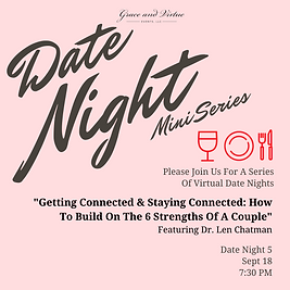 Date Night 5 - Grace and Virtue Events.p