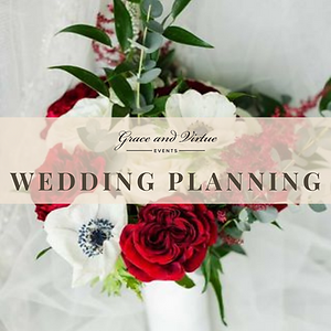 GVE Services - Wedding Planning.png