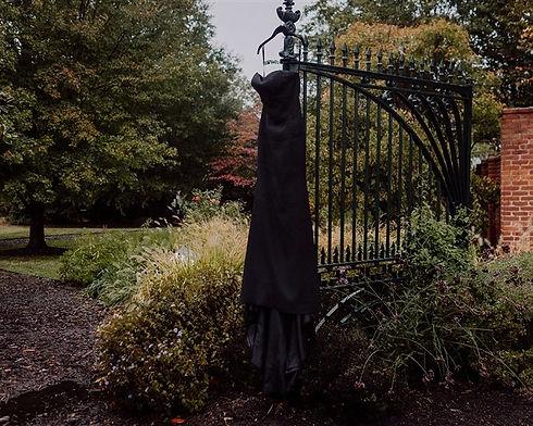 black velvet romance - 6.jpg
