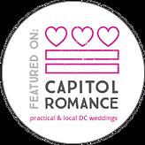 Capitol Romance Feature