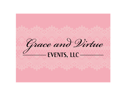 The Story Behind The Name Grace and Virtue Events