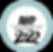 AWP Member Badge