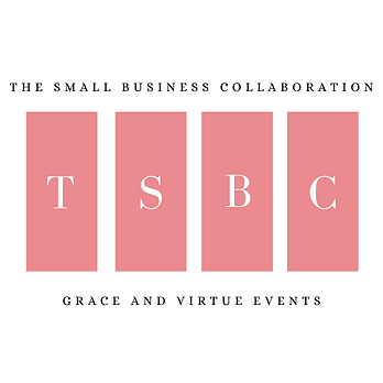 The Small Business Collaboration