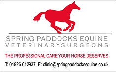 Spring Paddocks Equine logo.jpg