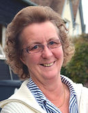 Wendy Bell  Chairperson