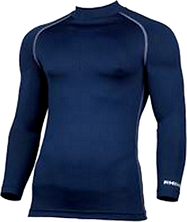 Stoneleigh Riding Club Base Layer
