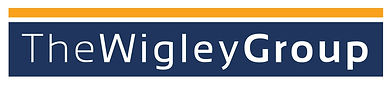 The Wigley Group Logo.jpg