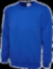 Stoneleigh Riding Club Sweat Shirt
