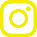 INST LOGO YELLOW small.png