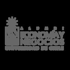 Cliente Universidad de Chile