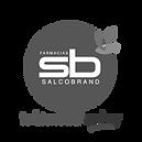 Cliente Salcobrand