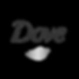 Cliente Dove Chile