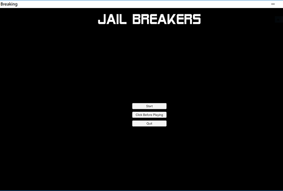 Title Screenshot.PNG