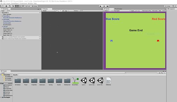 Unity Editor Screenshot_edited.png
