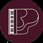 BPS Maroon Logo