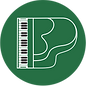 BPS Green Logo